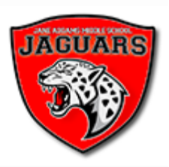 Get Jaguar News in your inbox